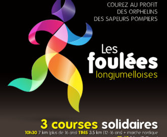 affiche-foulees
