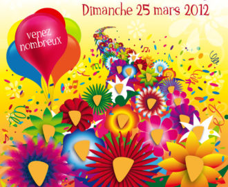 carnaval-2012