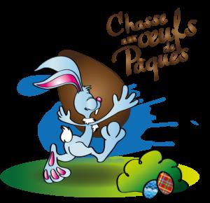 lapins-de-paques-2014-02
