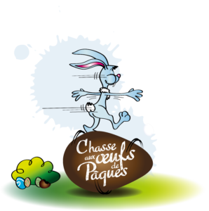 lapins-de-paques-2014-07
