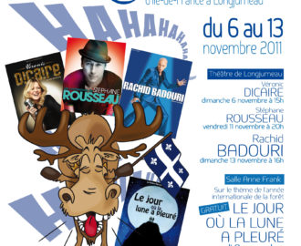 sucette-quebec-2011-tract-1